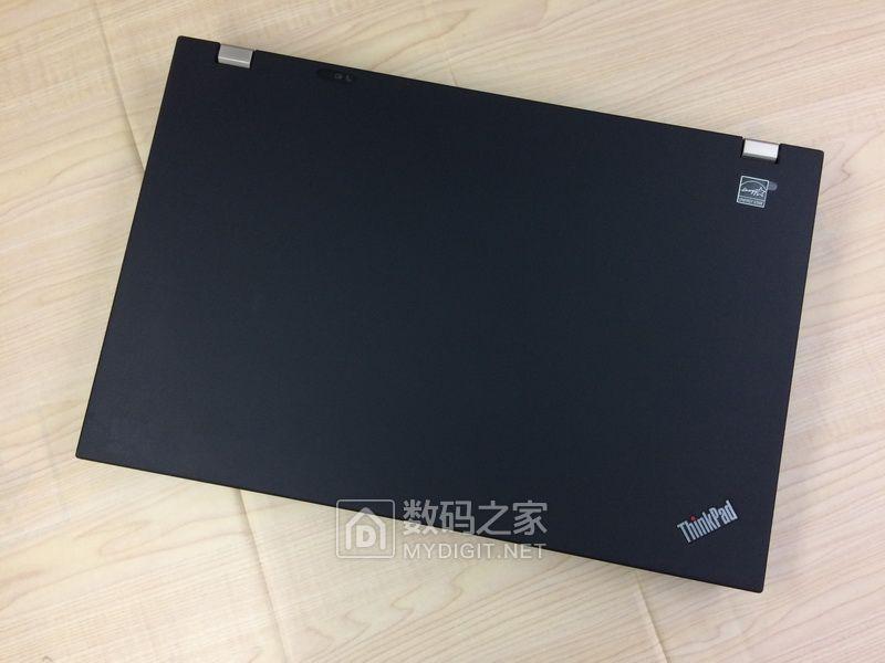 顶配W510 I7 920XM 2.0
