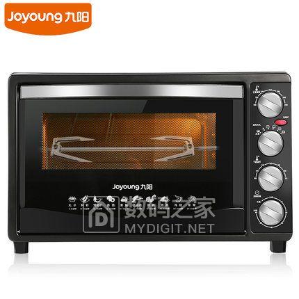 Joyoung九阳 KX-35WJ11