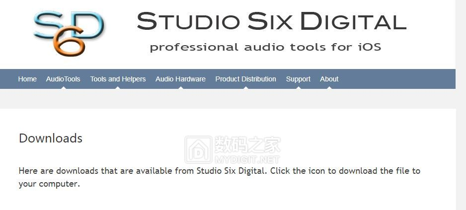 再谈汽车音响调试专用相位软件JL AUDIO Tools,苹果ios坛友的福音!