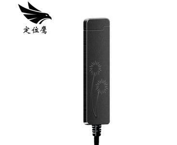 充电手摇太阳能电筒10