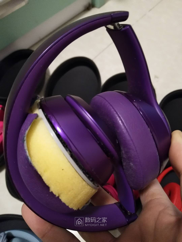 出售Beats solo2 有线