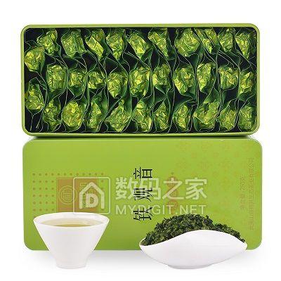2017新茶,特级 安溪浓