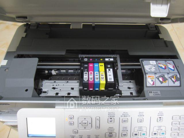 蓝光 打印机 硬盘&#160