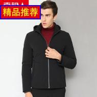 冬季新保暖长袖衬衫寸