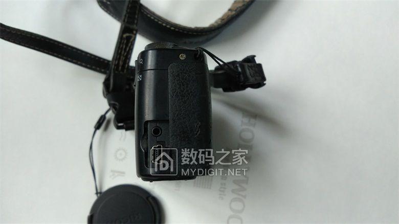 公司换代相机,佳能,索尼等数码相机,磁带相机,碟子