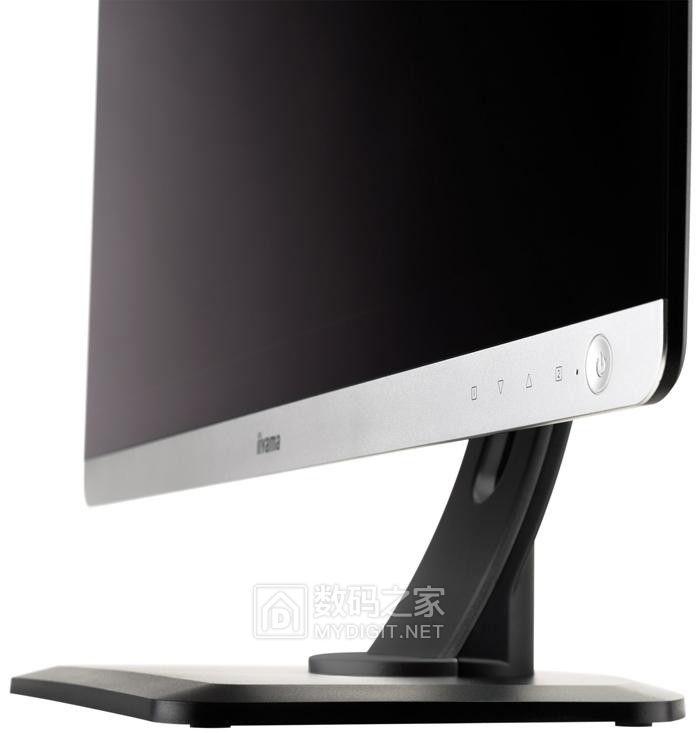 开阔视野护眼加成 饭山推出5K超高清显示器XB2779QQS