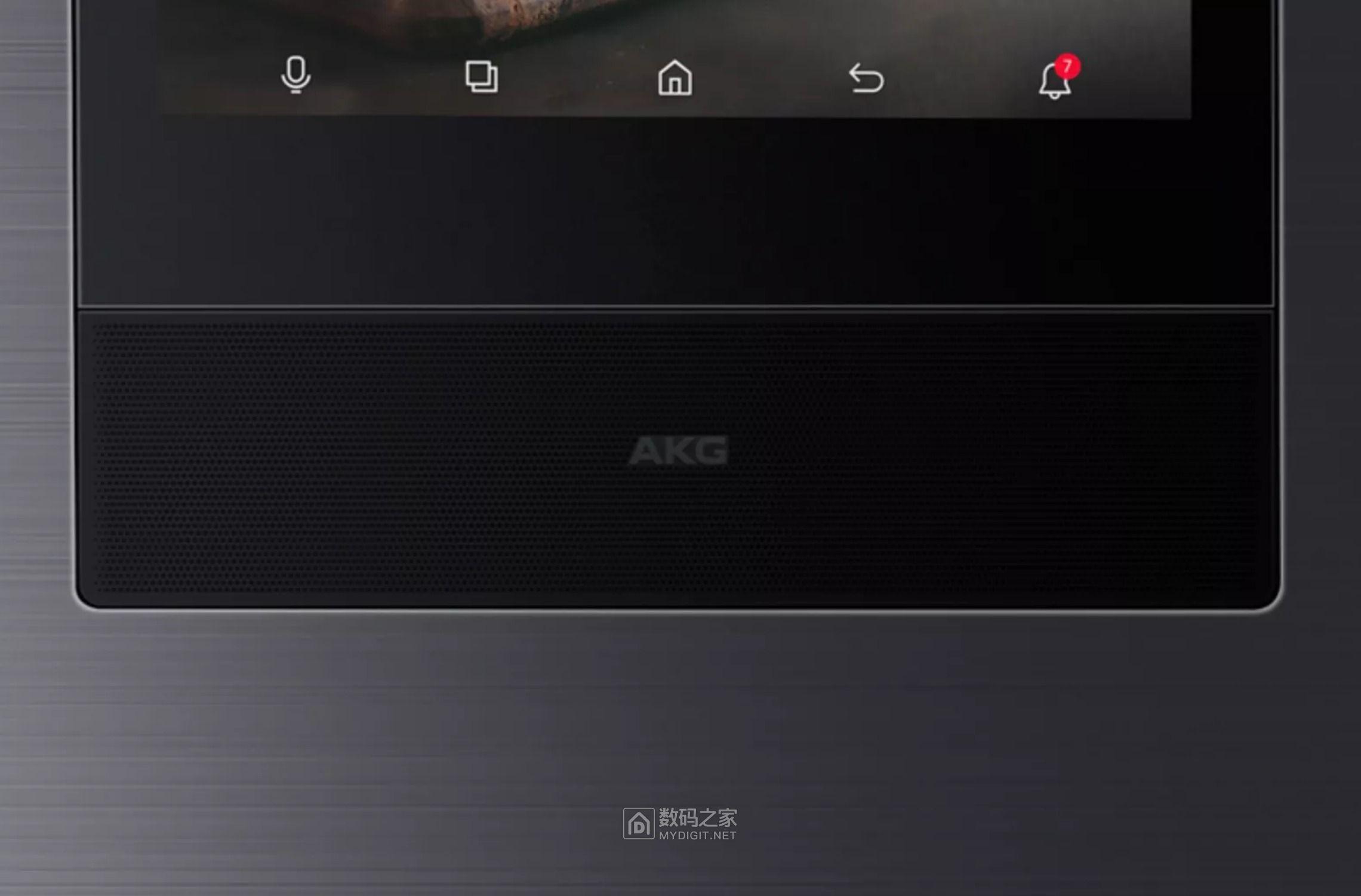 2018款三星Family Hub冰箱发布:加强版Bixby+AKG音响+物联网