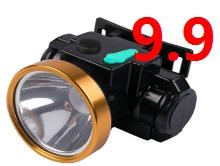 LED小头灯强光9.8!