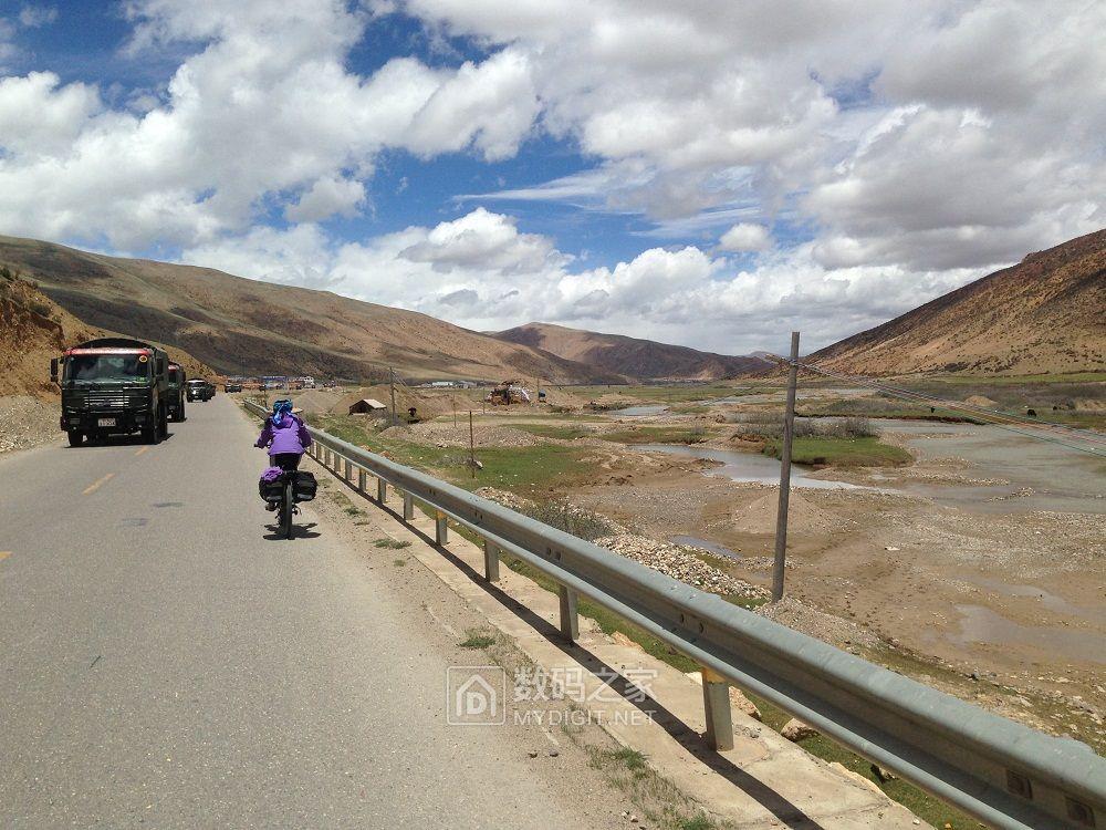 孤狼骑行之旅 ——川藏传记第十五站:邦达,虔诚的藏民(回忆录)