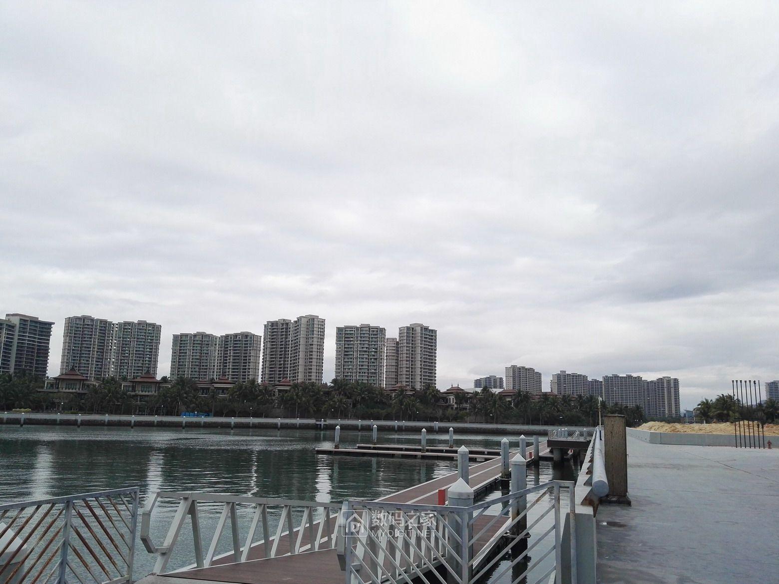 海南骑行之――景(七)