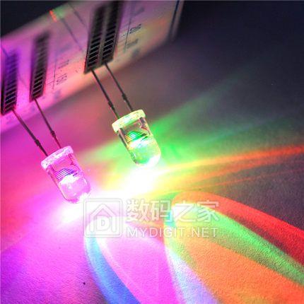 电子元件促销!USB电流电压表!电阻包!降压升压充电模块!USB灯 热缩管二极管保险丝