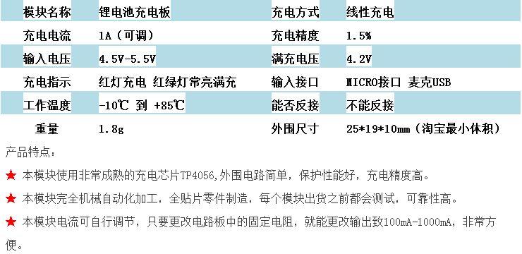比苛疯了!9.4包邮40节5号7号干电池 PKCELL比苛电池官方工厂店 出口欧美17年CE认证