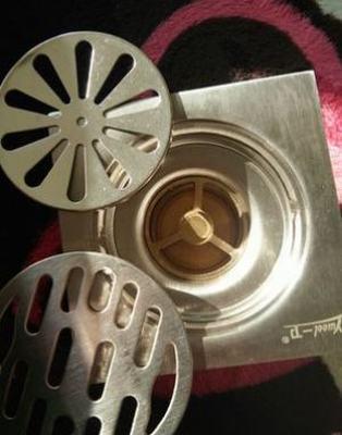 超多拆图!!!ZOLEE 中联 一体铜条 复合银触点开关 双面10位1.8米插排 拖线板