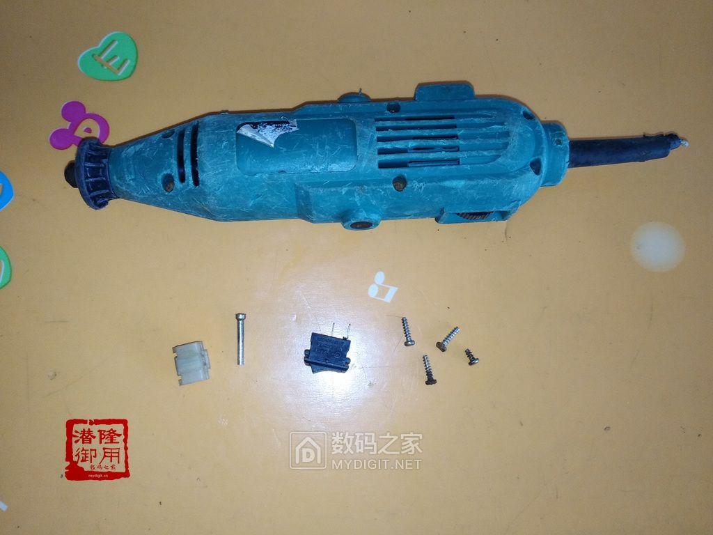 国产电磨雄起 ?外观PK一下进口电磨!电磨爱好者进来。