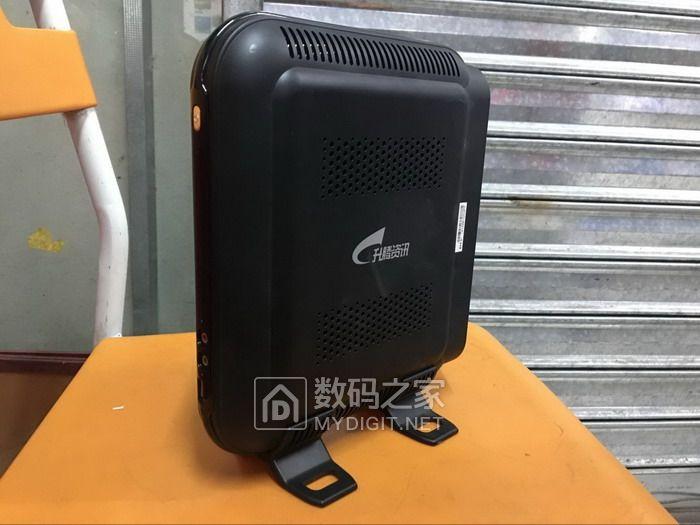 升腾EI945-2 瘦客户机