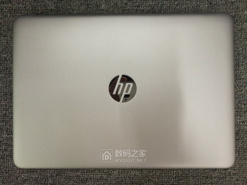 [钱仔]HP 840G3 820G3