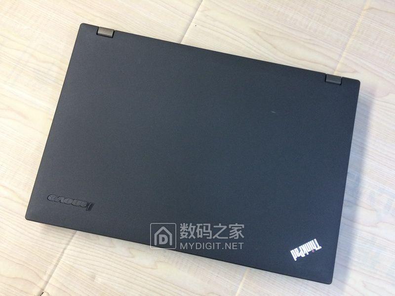 L440 I5 4200M 8G 500G