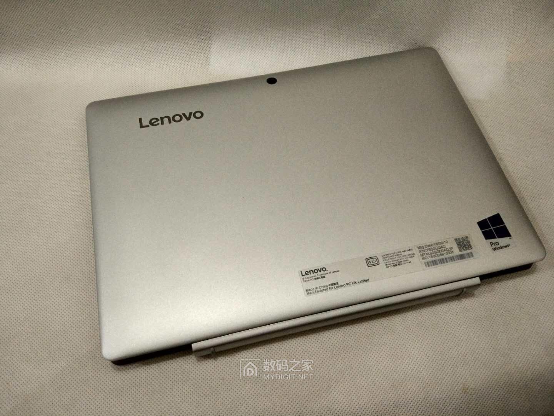 Lenovo/联想 MIIX310-101CR Win10系统10.1寸四核 PC平板二合一