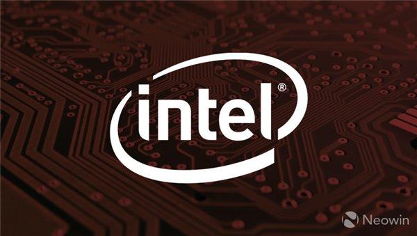 Intel处理器再曝漏洞,黑客可完全控制笔记本电脑
