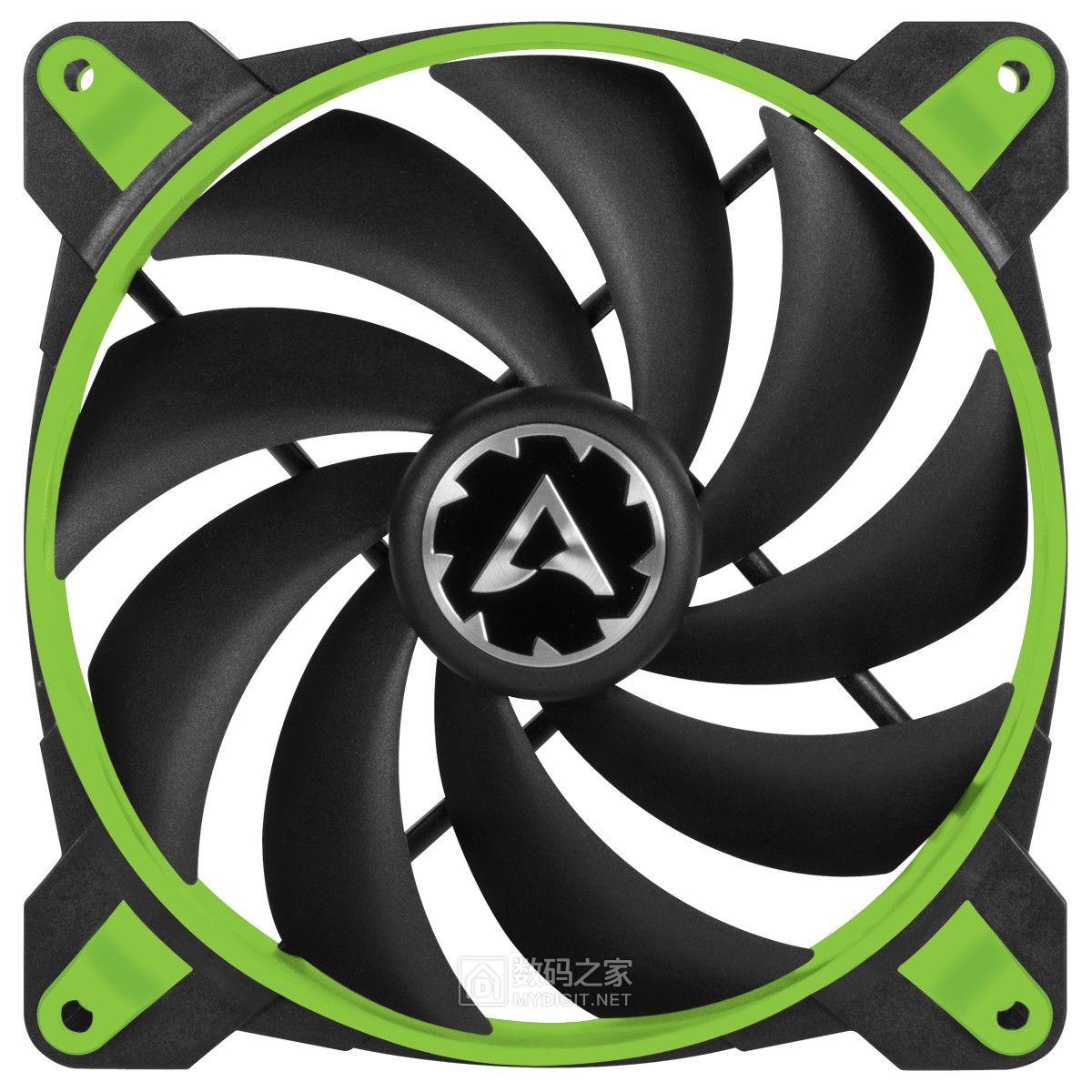 10年质保效力出众 Arctic Freezer 33 eSports ONE海外版CPU散热器