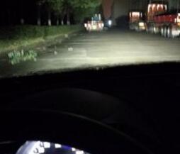 雪莱特led汽车大灯怎么样,质量好吗