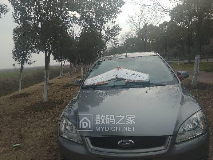 2018情人节泡沫党小聚!