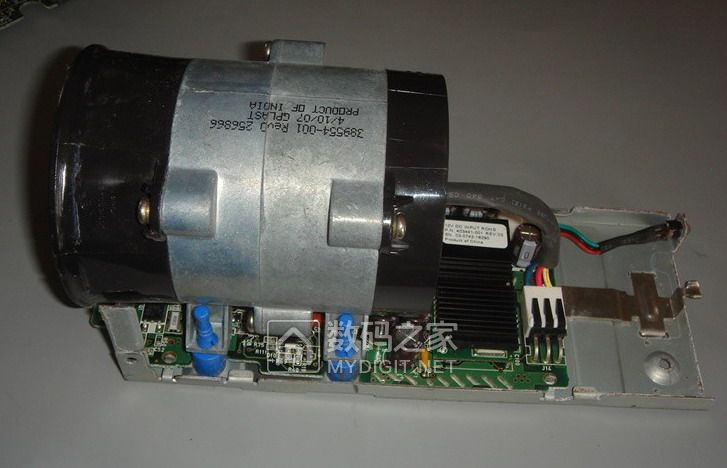 想DIY一个电磨,不幸看到了这个,想做条船,不知可行否?