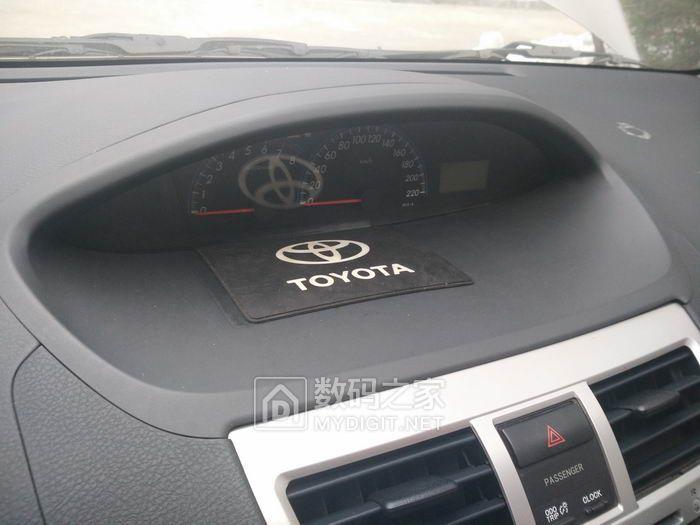 光驱中死卡着一张CD能否让车机不开机(没关系)