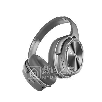 DEVCEL德威塞尔之耳机发展史