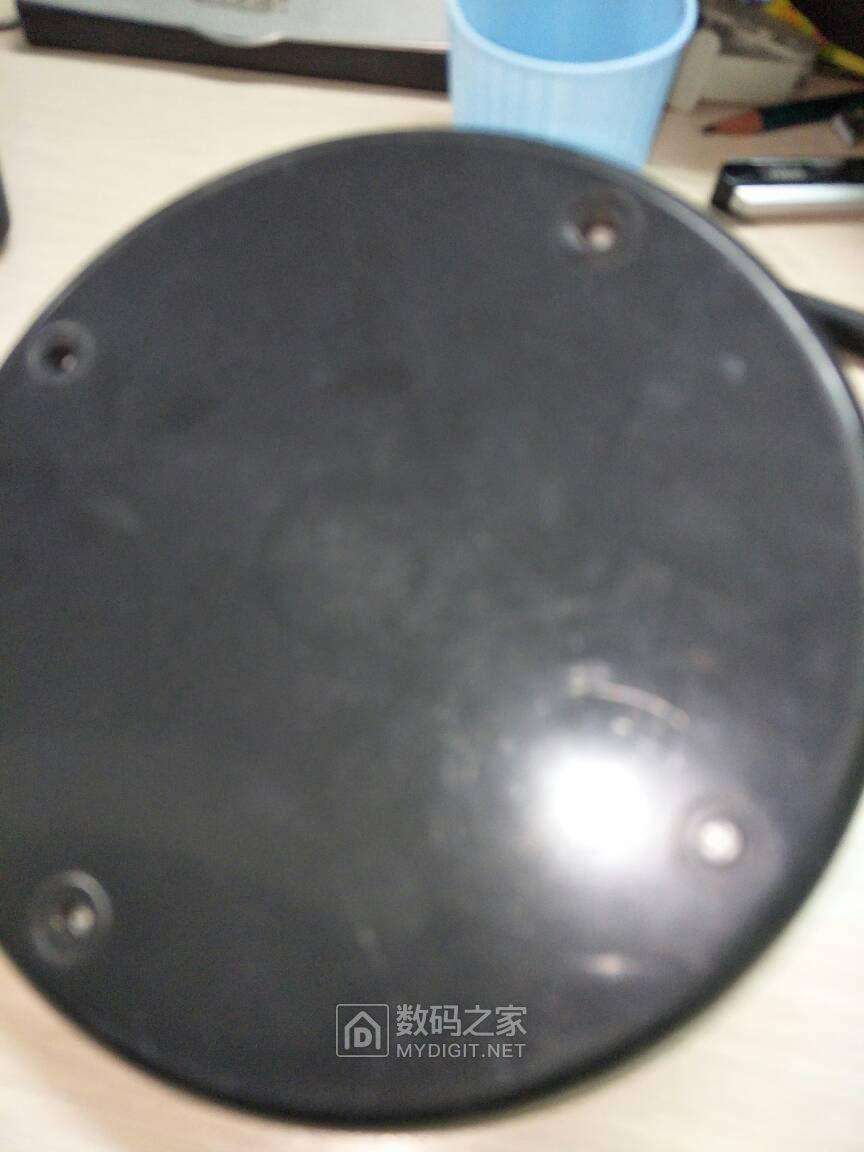 【HGMN】拆个古董,大部分人不一定见过,光盘贴纸神器