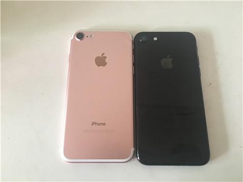 苹果7 128g 成色98新