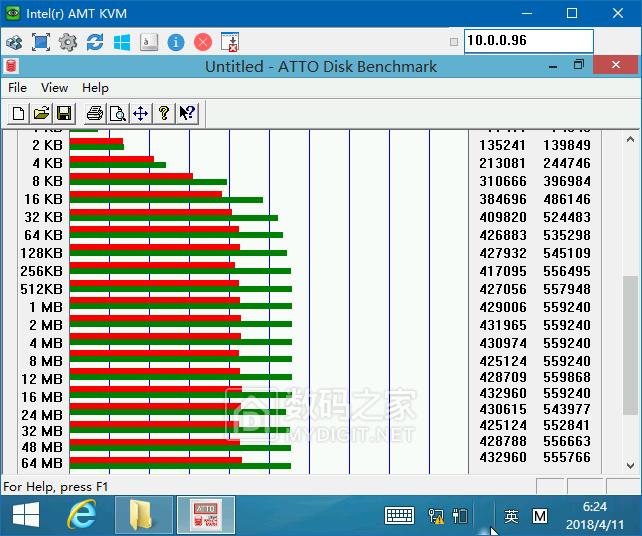 再更新威刚SU600测试和SMI主控与FLASH疑问求解