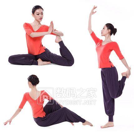 沙洛尔瑜伽服怎么样,瑜伽服哪个品牌好?