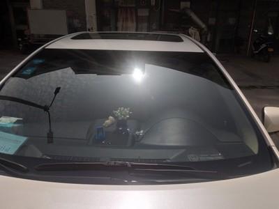 问下大家韩威汽车贴膜质量好吗 请问韩威车膜是哪产的