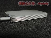 16G台电U盘+55元免费送