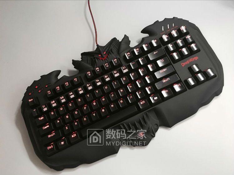 各种库存机械键盘,全新当二手卖。性价比无敌。来捡便宜。