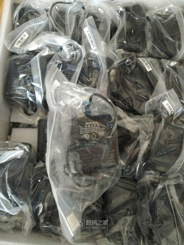 公司库存500个以上的海康球机原装电源处理,有需要的吗