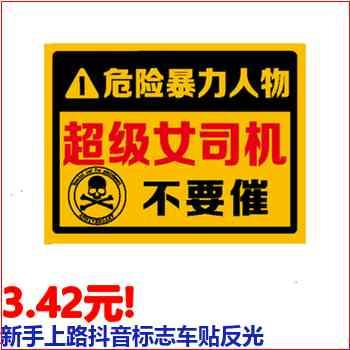 05月18日01:45更新1-39元优惠信息