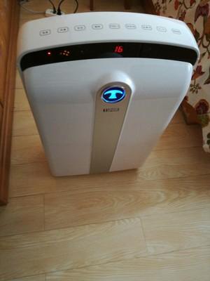 【已解决】德国汉朗空气净化器好用吗?德国汉朗空气净化器怎么样