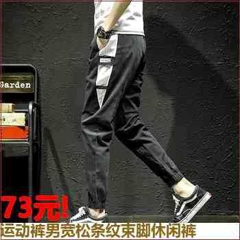 05月18日01:11更新竹尚家特价鞋架家用多层鞋架等爆款