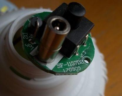 电动工具控&#160