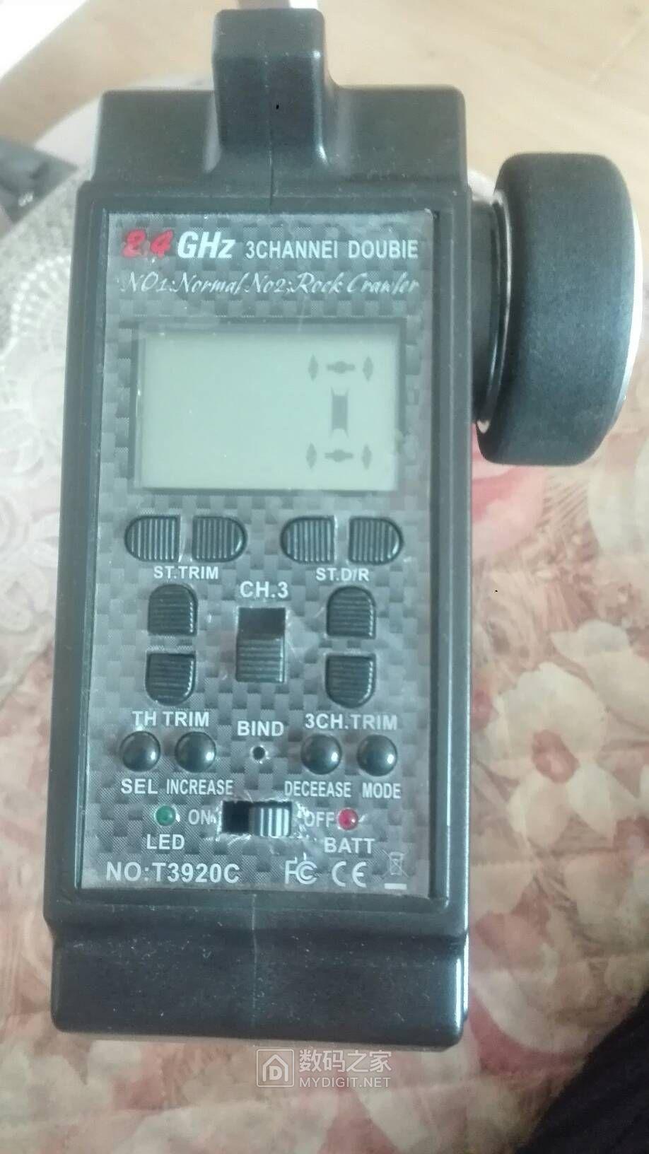 哪位高人帮帮忙,我的这个遥控器不会设置了!!!