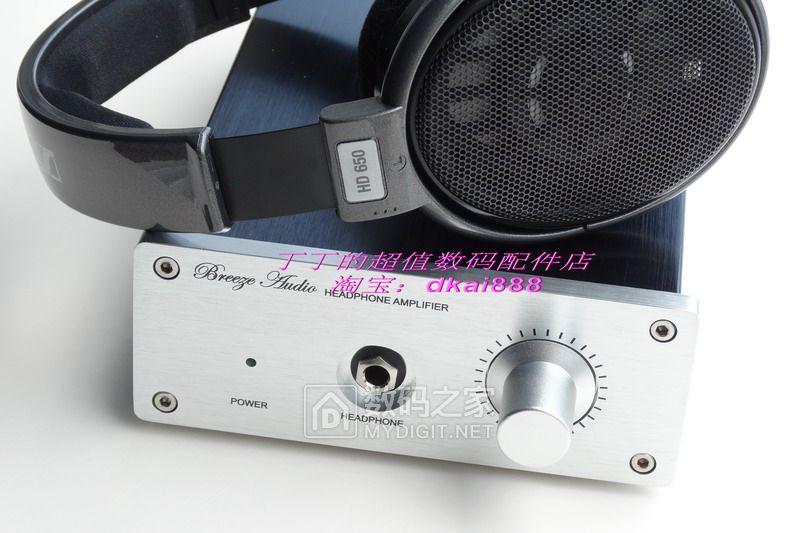 2018年最新丁丁调音版ES9038 AK4497高级音频解码器 DSD 512硬解,E4 纯甲类耳放