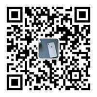 6月几款台式机内存台式机 固态硬盘特价包邮~!