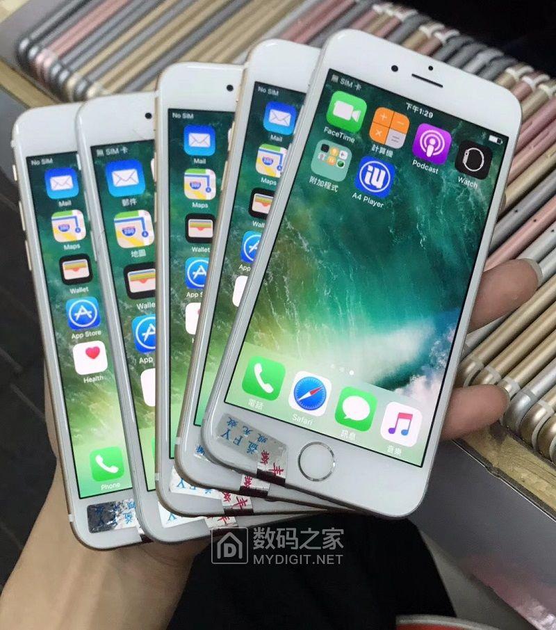 非凡数码,原装二手机iPhoneX,8,8P,7,7P,6s,6SP 原装二手笔记本ThinkPad