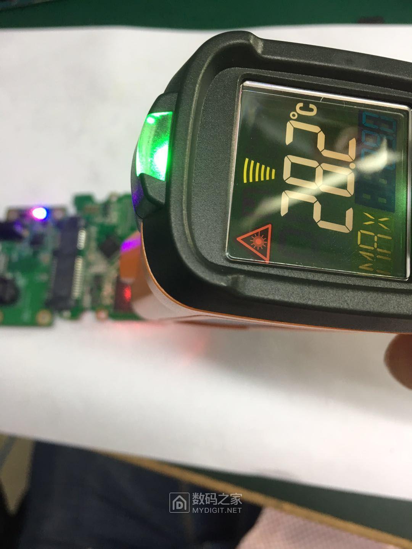 Marvell 88i1066-BPF2换SMI2246方案