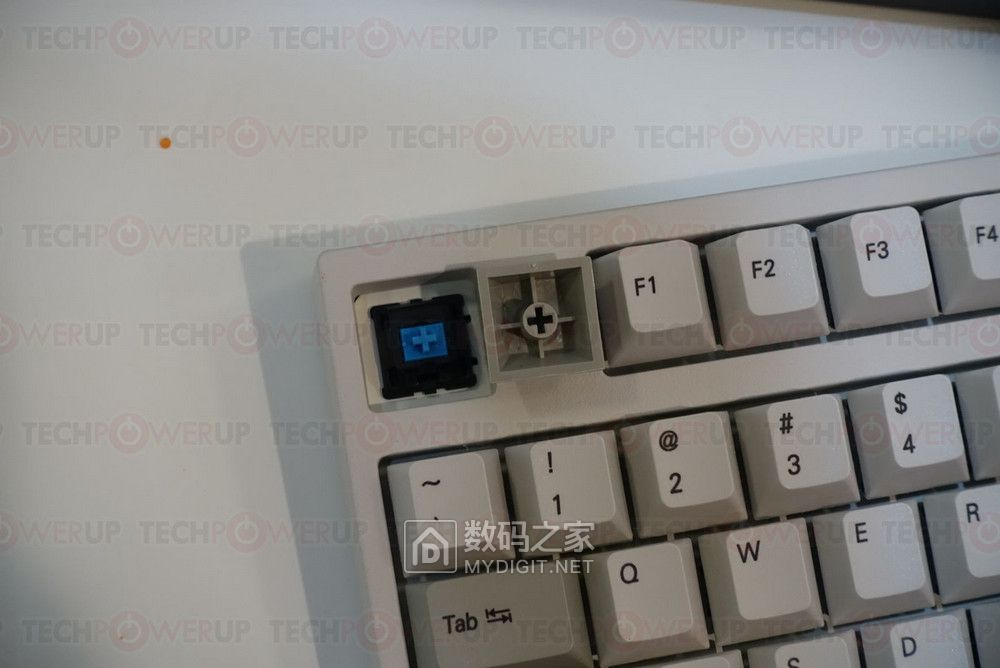 外设烧友准备开撸吧 利奥博德键盘产品线再度迎来大规模更新