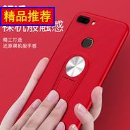 倍思苹果数据线iPhone6