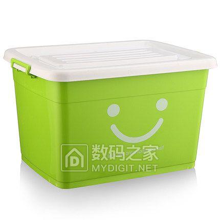 重庆酸辣粉5包18.8元,3