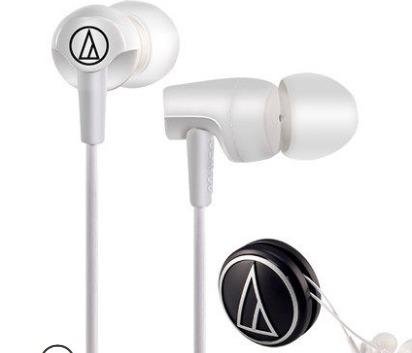 铁三角耳机怎么样,铁三角耳机推荐
